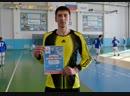 09.02.2019 г. Александр Лавлинсков