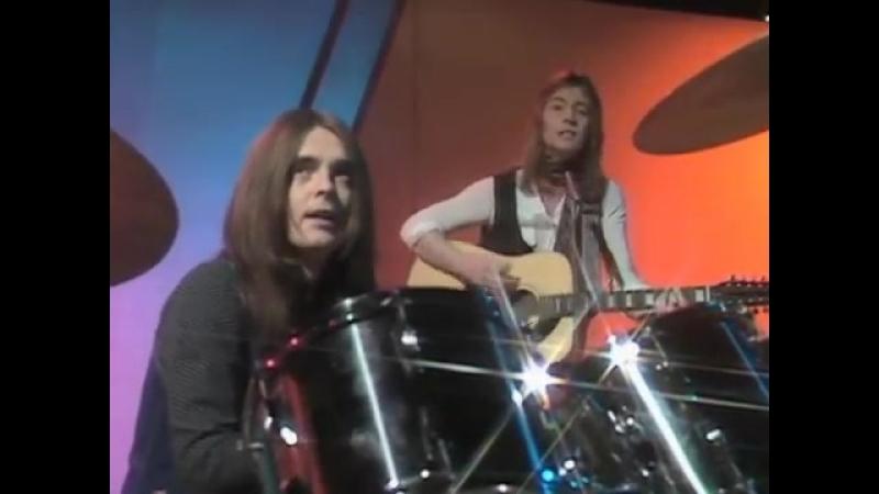 Smokie - I,ll Meet You At Midnight (1976)