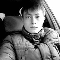 MedetNurpeisov