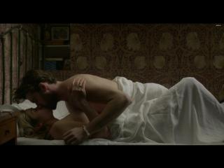 "Эммануэль Дево (Emmanuelle Devos nude scenes in ""Violette"" 2013)"