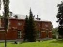 Психиатрическая больница Кащенко ren scscscrp