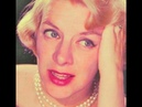 Rosemary Clooney - Limehouse Blues (Rosie Solves The Swingin' Riddle)