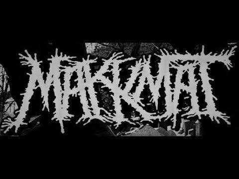 Makkmat Beina Brenner 2019 Full Album HQ Grindcore Punk