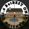 Best of the best - only mansion - cs 1.6