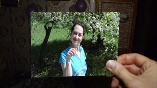 Фотография видео эффекты Adobe After Effects,фото эффекты ае
