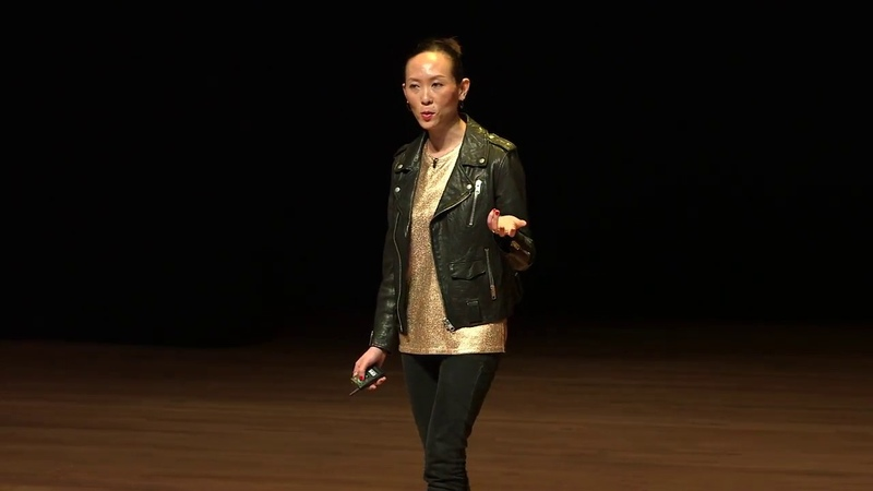 Natasha Jen: Design Thinking is Bullsh*t