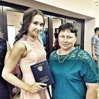 Нина Грунина, 0 подписчиков