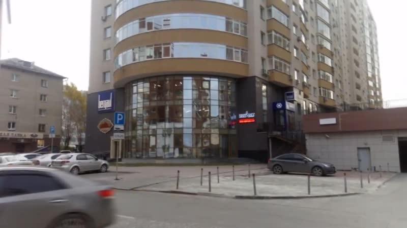 Лицо Города 2018 АрхитектурА Выпуск 26 Шейнкмана 75 и Сакко и Ванцетти 100