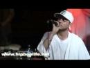 Ceza Feyz Al live