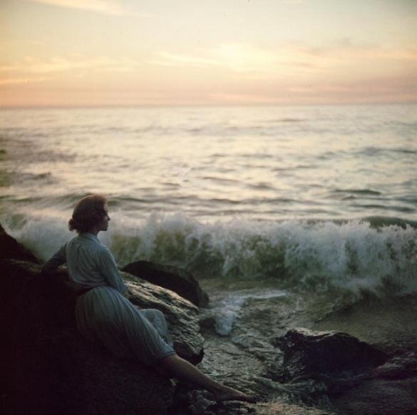 море море я остаюсь картинки информация интересная