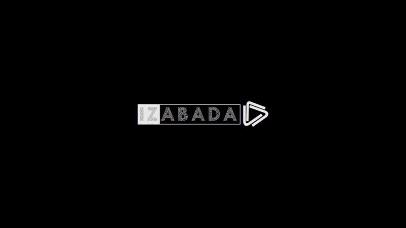 IzAbada Digital - SHOWREEL 2017 (Q3-Q4 Съемка постпродакшн)