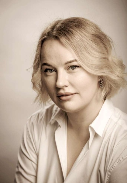 Шанина ольга солистка михайловского театра фото