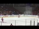 Чемпионат мира среди юниоров по хоккею'2018. Челябинск, 24.04.2018 г. ЧехияФинляндия живая трансляция 🤗