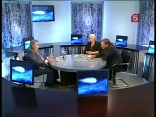 Черниговская Т.В и Анохин К.В - Конвергенция наук и технологий