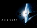 Гравитация / Gravity (2013) BDRip 720p от Leonardo and Scarabey | Лицензия