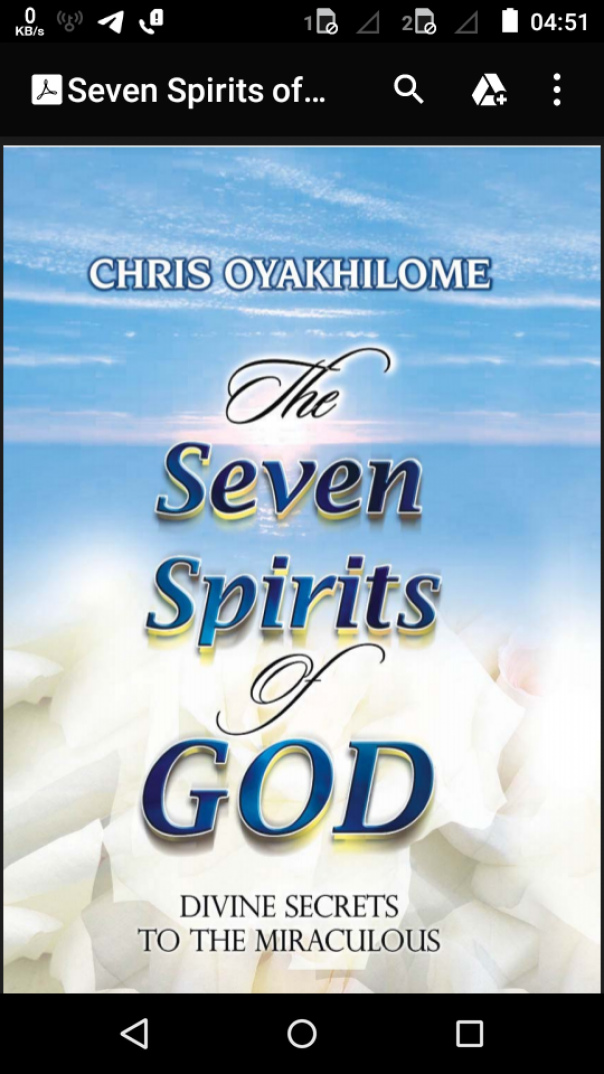 How to Make Your Faith Work - Chris Oyakhilome