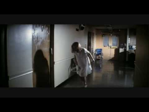 Uninvited 2 Laurie Strode vs Michael Myers Music video alanis