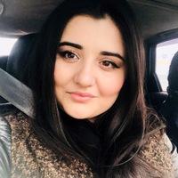 Sabzina Khudonazarova