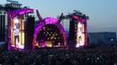 AC DC Praha Letňany 22 5 2016 Prague You Shook Me All Night Long