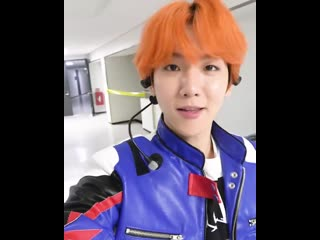 Exo planet5 exploration day 1 opening greetings baekhyun