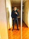 Личный фотоальбом Артёма Киракосяна