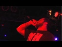 THE RED CHORD Bone Needle live multicam at Summer Slaughter 2010 on Metal Injection