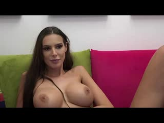 unforgettable_s |  [chaturbate, webcam, дрочит, порно, porno, сиськи, сосет, секс, минет]
