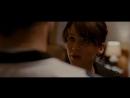 Отрывок из фильма: Мой парень псих