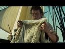 Платье.| Пираты Карибского моря:Сундук Мертвец