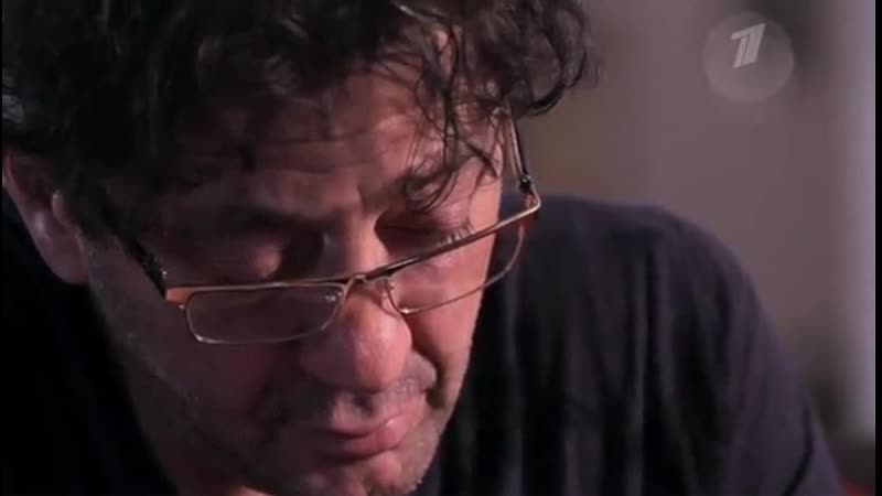 Григорий Лепс - Лабиринты ( документальный фильм 2012)