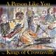 The Kings of Crownsville - La Dee da Tune (Live)