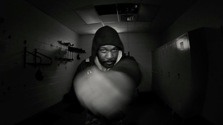 """Nine (Double M) - Pull Up (Produced by Snowgoons) New Album """"King"""""""