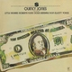 Quincy Jones - Money Runner