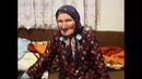 Vladan Rakic TV Prilog ZIK. SARENICA Baba od 100 godina.26. 04. 2014.mp4