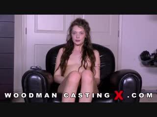 WoodmanCastingX Elena Koshka (Casting X 177 - ) r(порно, кастинг, анал, жестко, секс, порно)