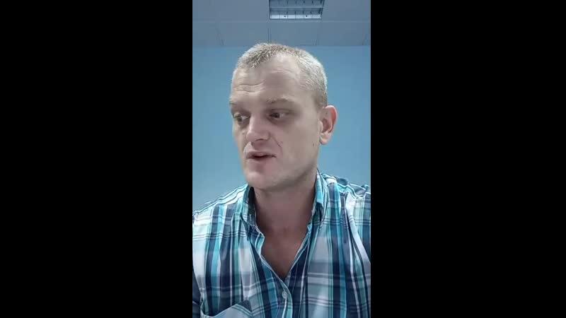 Карпович Незаконні постанови Гройсмана щодо отримання паспорта громадянина України у вигляді id- картки.