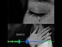 Нереально красивая песня Ева Джанаева - Дада😥😥