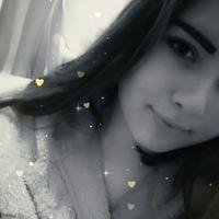 Елена Ольховская