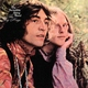 The Incredible String Band - Lordly Nightshade