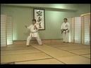Jion - Hirokazu Kanazawa _ Shotokan Karate