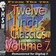 Grand Theft Auto San Andreas Soundtrack: Bounce FM - Odyssey (Johnny Harris)