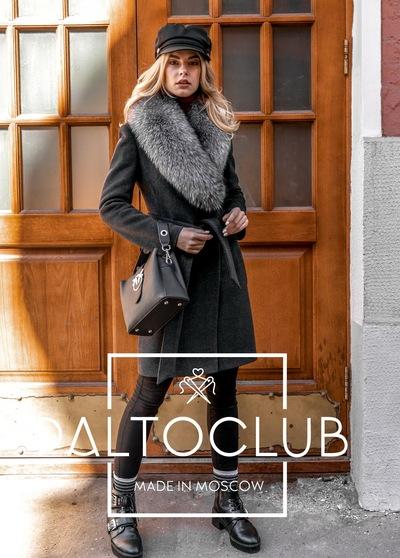 a9d45fcfff9 Зимнее пальто с мехом Меховым воротником