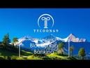 Презентация компании Tycoon69