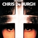 Chris De Burgh - The Devil's Eye