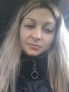 Александра Александровская, 34 года, Самара, Россия