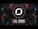 HARD PSY ◉ LiquidFlux ENSIK Evil Rains