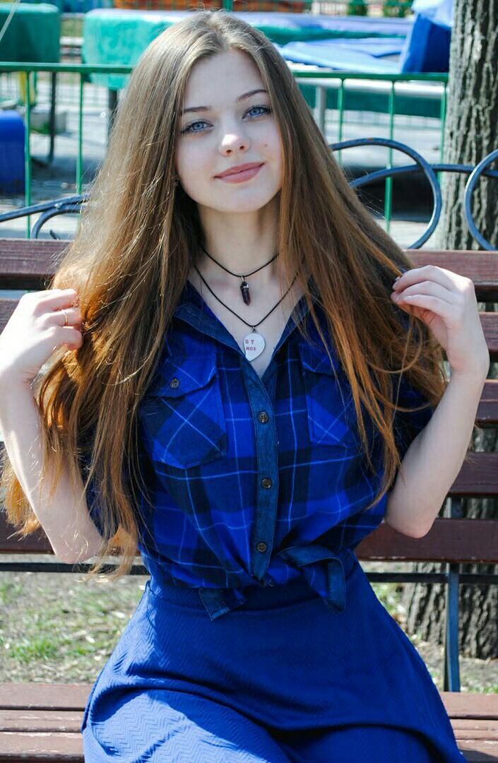 международный сайт знакомств для подростков