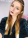 Юлия Роговая-Сердюкова фотография #7