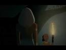 Принц Египта (1998) Отпусти мой народ