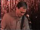 Songs Ohia Full Concert November 7 2002 True Love Coffeehouse Sacramento CA